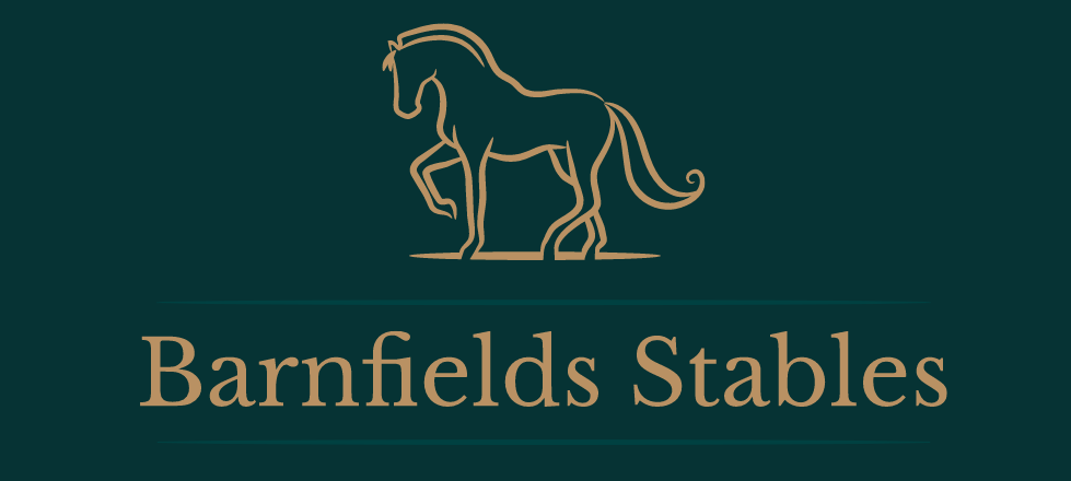 Barnfields-Stables